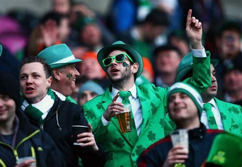 Leinster culchies, Munster bandwagoners, rugger huggers ...