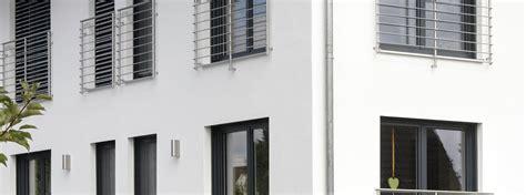 Aluminiumfenster Wartungsarme Pflegeleichte Stabilitaet by Holz Alu Fenster Testsieger Fenster Schreinerei Hegerl