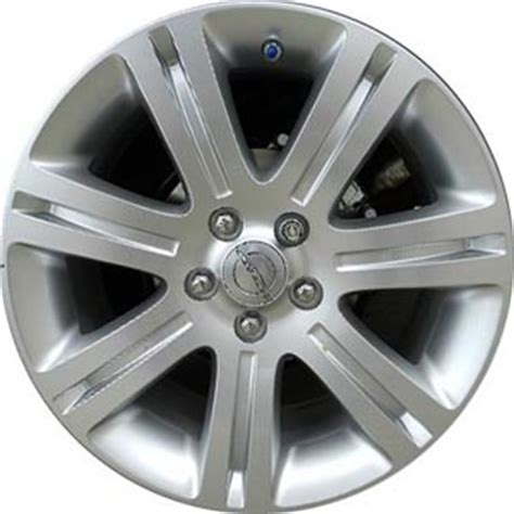 chrysler sebring wheels rims wheel rim stock oem replacement