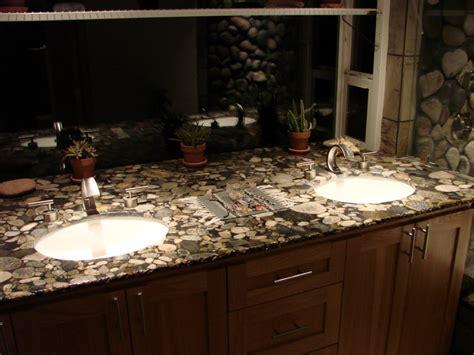 gene elson inc 661 269 5061 kitchen and bath