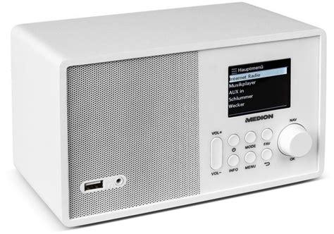 radio mit fernbedienung medion e85040 internetradio mit fernbedienung