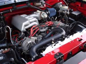 1994 Ford F150    F 150 Svt Lightning 5 8  351w For Sale