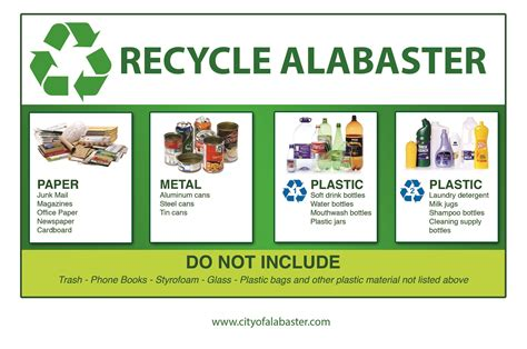 Garbage & Recycle Service