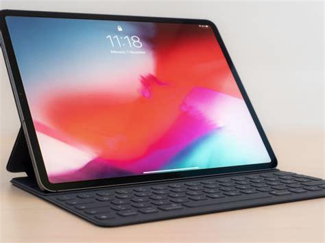 Mini Nachfolger 2019 by Neue Ipads 2019 Pro 10 2 Und Mini 5 In
