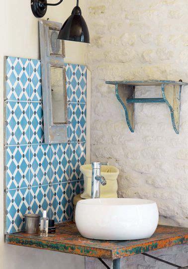 chambre dhote honfleur décoration chambre bord de mer chic 81 besancon