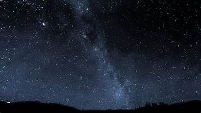 Sky Night Main
