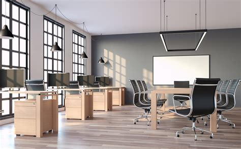 Office Furniture Trends by Cutting Edge Office Furniture Trends For 2019 And Beyond