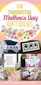 2430 best Homemade Gift Ideas images on Pinterest