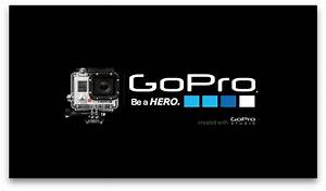 gopro studio bumperblank template mac guttyo lab With how to use gopro studio templates