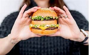 Beyond Burger Could be Arriving in Australia's Favorite ...