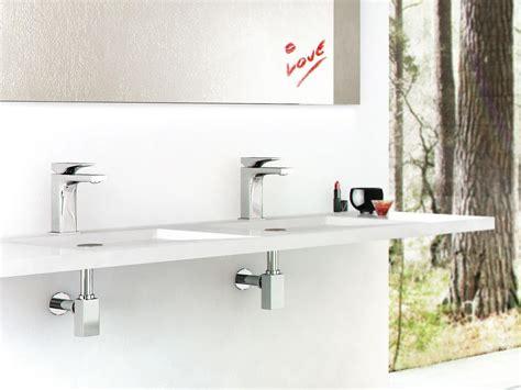 rubinetto frattini zeta rubinetto per lavabo by fima carlo frattini design