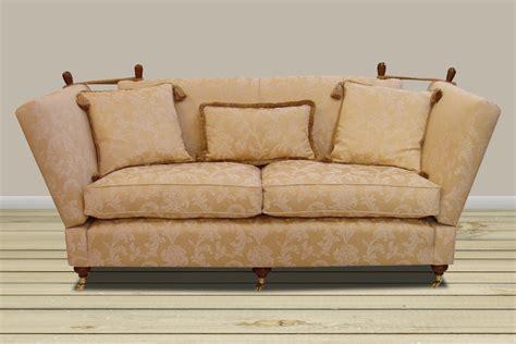 knole sofa australia images