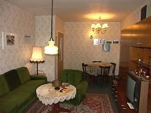 Stadt Und Land Wohnungen Berlin : museumswohnung ~ Eleganceandgraceweddings.com Haus und Dekorationen