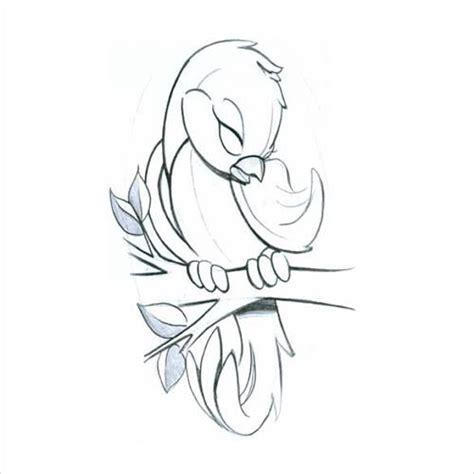 sketch templates drawings 20 free pdf jpg format free premium templates