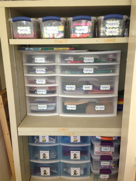 storage modern drawer organizer walmart  charming home
