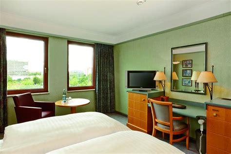 hotelbilder h4 hotel hannover messe 3 tage urlaub im 4 h4 hotel hannover messe in hannover