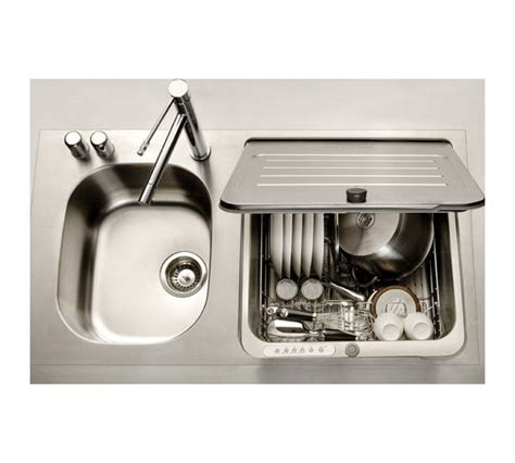 kitchen sinks for kitchenaid in sink kdix 8810 im test testberichte de 8591