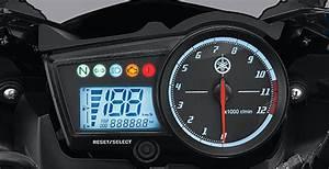 Harga Dan Spesifikasi Old Yamaha R15