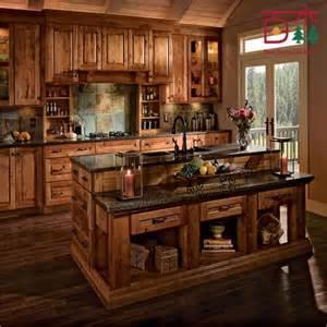 italian kitchen furniture mediterranean style furniture for kitchen italian kitchen furniture buy kitchen furniture