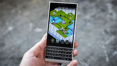 blackberry key review   keyboard   android
