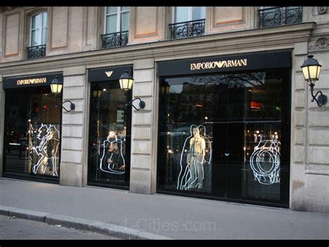 incriveis  luxuosas lojas pelo mundo webtudo
