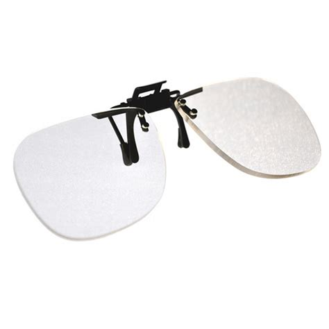 clip on reading l clip on magnifying aids magnifiers magnifying glasses