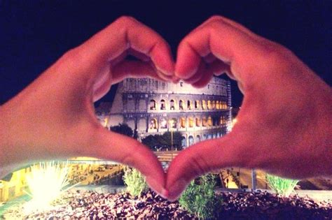 Ristoranti A Lume Di Candela Roma by Cenetta A Lume Di Candela Dove Fare La Proposta A Roma