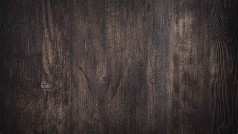 Küche Dunkles Holz by Impressum Mideva