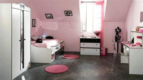 chambre de fille conforama chambre ado fille conforama chaios com