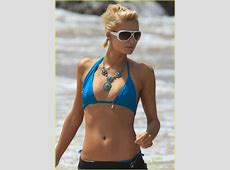 Paris Hilton Hot PhotosImages 2012 Hollywood