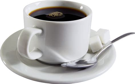 This clipart image is transparent backgroud and png format. Cup, Mug Coffee PNG Image - PurePNG   Free transparent CC0 ...