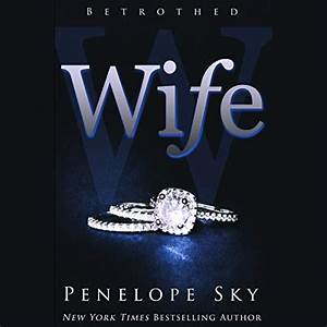 Committed  Betrothed  Book 4  Audio Download   Penelope