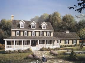 colonial home plans wilkescreek colonial house plan alp 09f4 chatham design house plans
