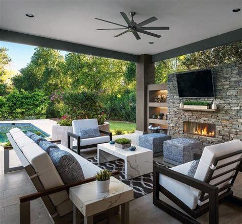 Best Backyard Patio Designs by Top 70 Best Modern Patio Ideas Contemporary Outdoor Designs