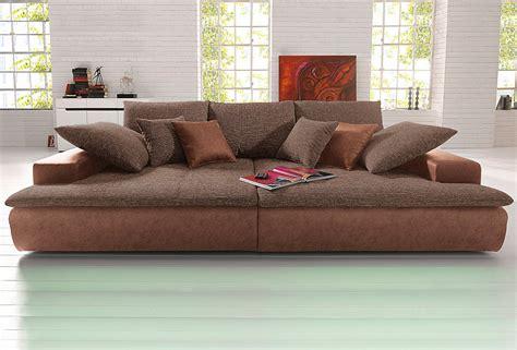 Big Sofa Grün factors to consider before buying a big sofa