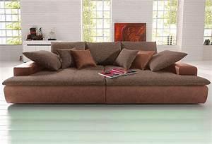 Big Sofa 240 Breit : factors to consider before buying a big sofa ~ Markanthonyermac.com Haus und Dekorationen
