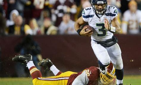 seattle seahawks  washington redskins   espn