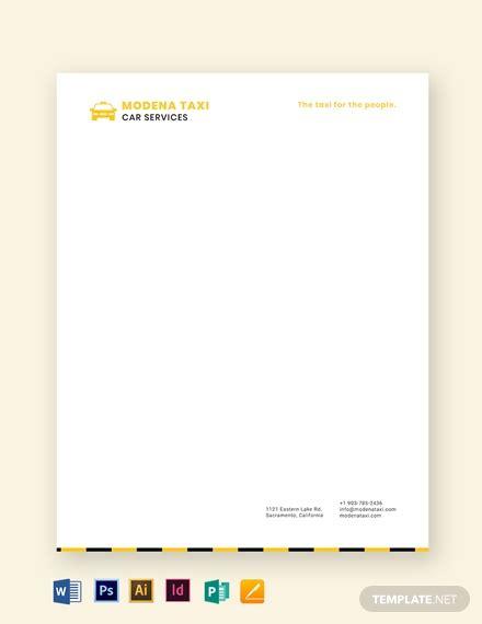 letterhead design template   psd eps ai