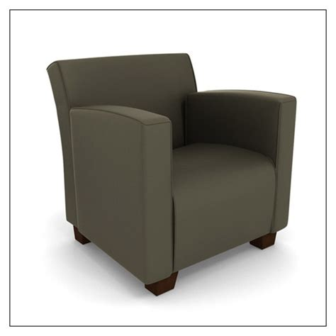 turnstone club chair by steelcase in buzz2 or