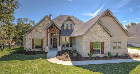 home builders plans house plan inspiring design of tilson homes prices for