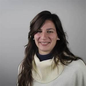 Bauleiter Sucht Arbeit : sofia visintini ausbildung und berufserfahrung xing ~ Kayakingforconservation.com Haus und Dekorationen
