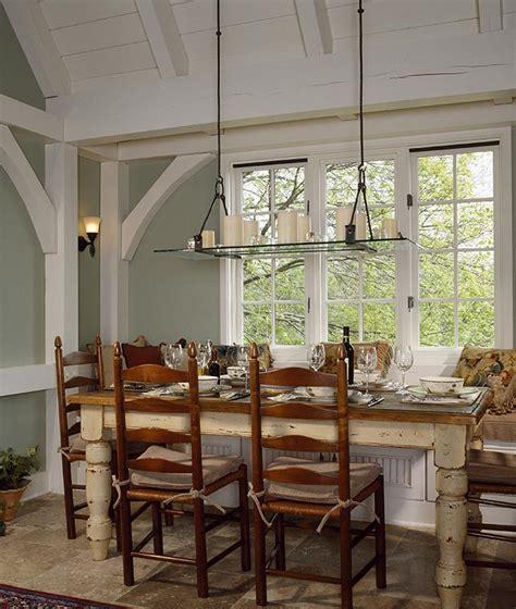 timber framed dining rooms  mill creek
