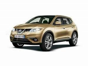 Nissan Cache Kai : prix nissan qashqai visia 2 0 dci 150ch 2wd en alg rie ~ Gottalentnigeria.com Avis de Voitures