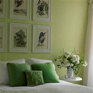 yellow green paint color eclectic living room With getting the refreshed charm from green living rooms