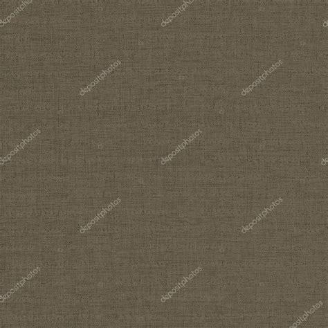 Grau Braun by Grau Braun Stoff Textur Als Hintergrund Stockfoto