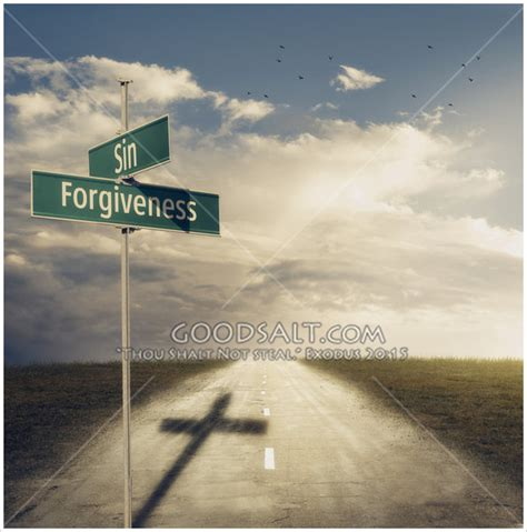 Sin And Forgiveness. Best Arts Colleges In The World. Online Degrees In History Legal Billing Codes. Rising Sun Sober Living Hvac Maintenance Tips. Best Rates On Homeowners Insurance. How To Fix Ink Cartridge Walnut Creek Storage. Wells Fargo Private Loan Melbourne Fl Colleges. Cheap Storage Units Colorado Springs. Search Engine Advertisements