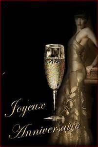 Image Champagne Anniversaire : joyeux anniversaire champagne feux d 39 artifice illustration 2 pinterest joyeuse ~ Medecine-chirurgie-esthetiques.com Avis de Voitures