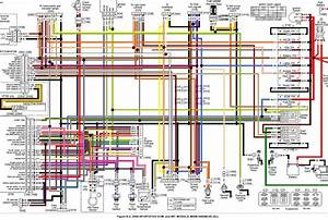 Trane Xl 1200 Wiring Diagram