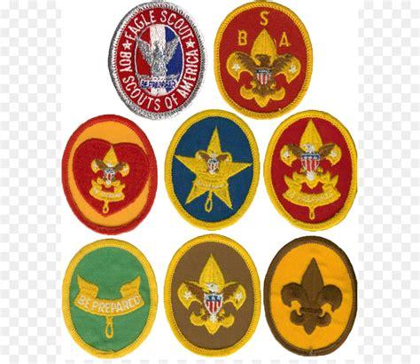 Boy Scout Ranks Clipart & Free Clip Art Images #22708 ...