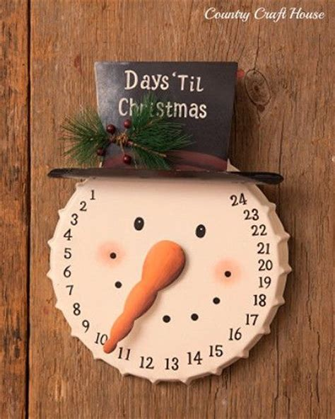 new country calendar days until countdown to christmas